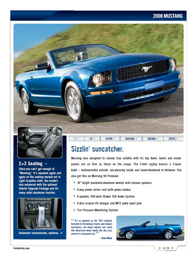 2008-ford-mustang-brochure-03.jpg