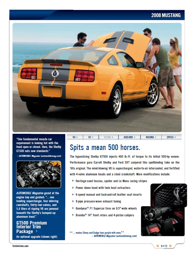 2008-ford-mustang-brochure-06.jpg