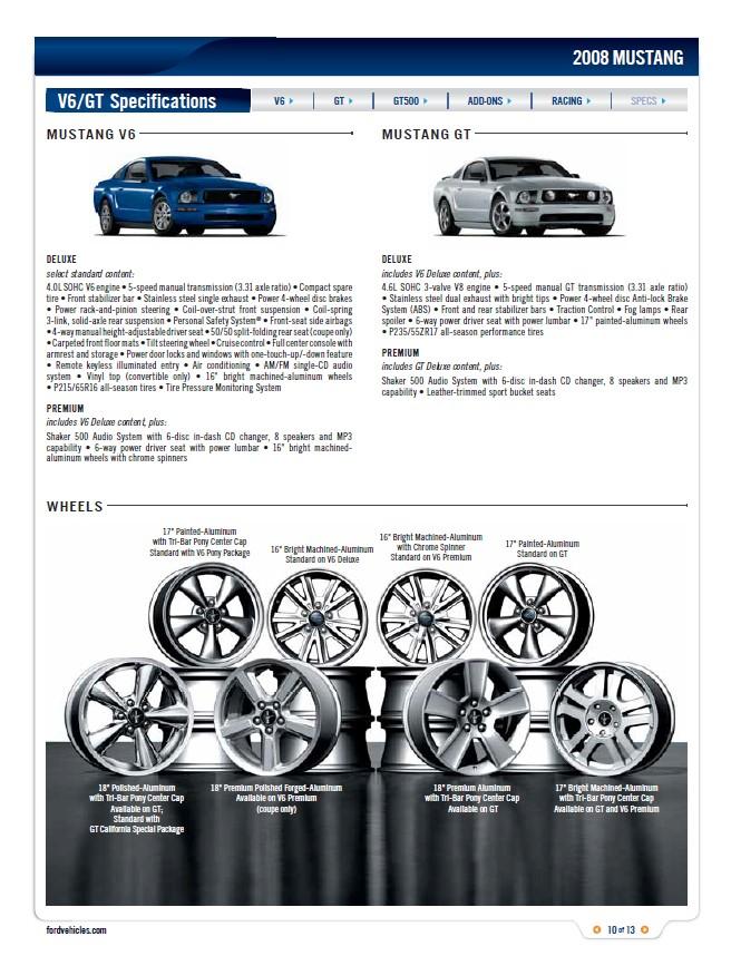 2008-ford-mustang-brochure-10.jpg