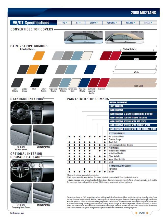 2008-ford-mustang-brochure-12.jpg