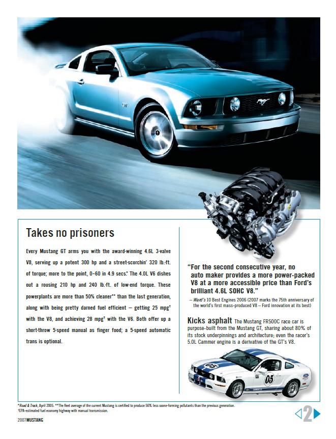 2007-ford-mustang-brochure-02.jpg