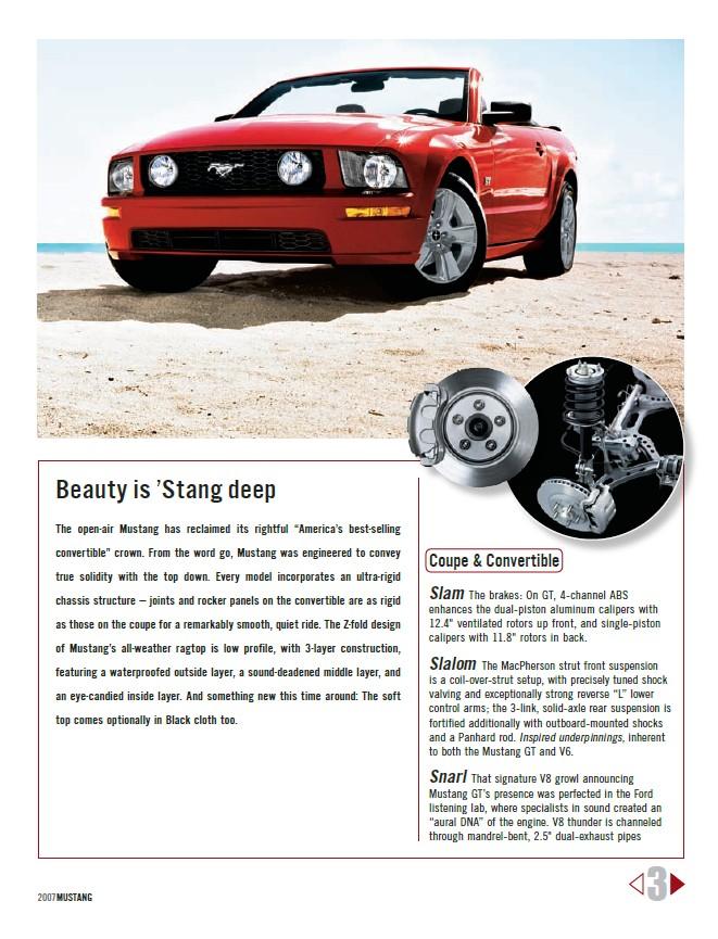 2007-ford-mustang-brochure-03.jpg