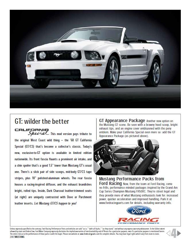 2007-ford-mustang-brochure-04.jpg