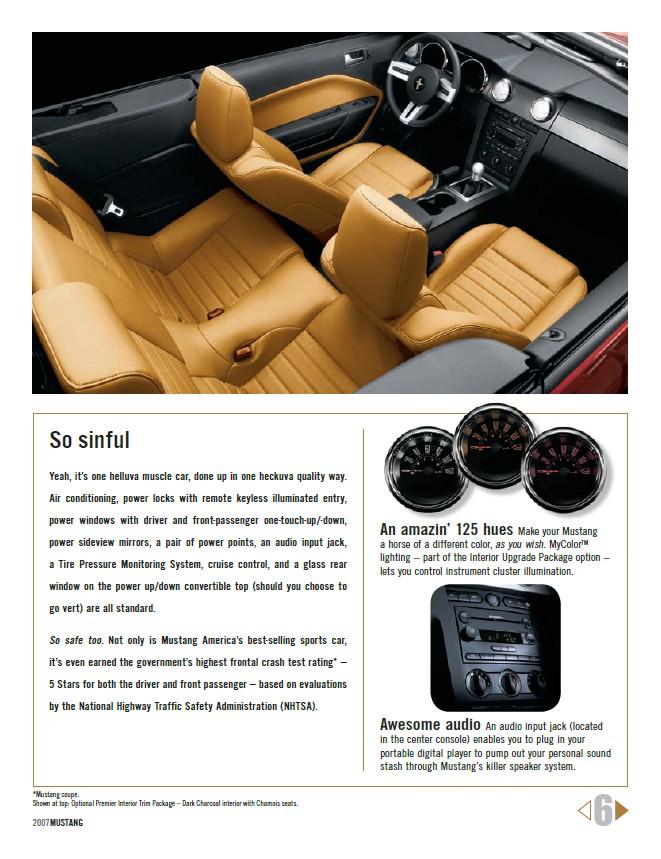 2007-ford-mustang-brochure-06.jpg
