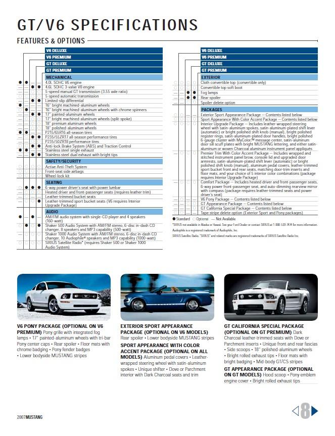 2007-ford-mustang-brochure-08.jpg