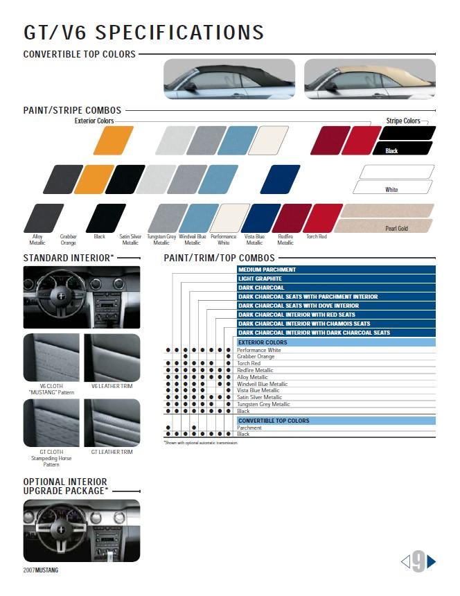 2007-ford-mustang-brochure-09.jpg