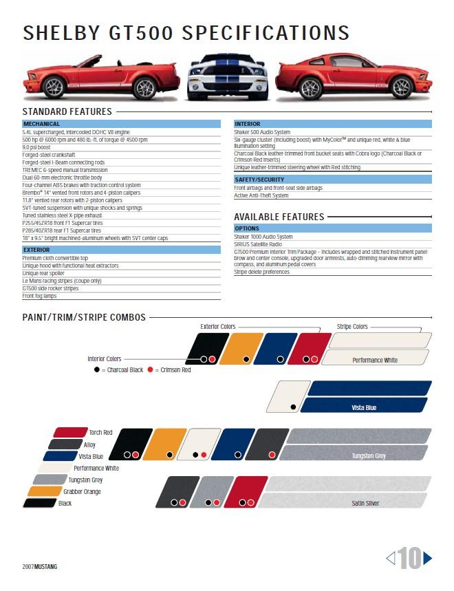 2007-ford-mustang-brochure-10.jpg