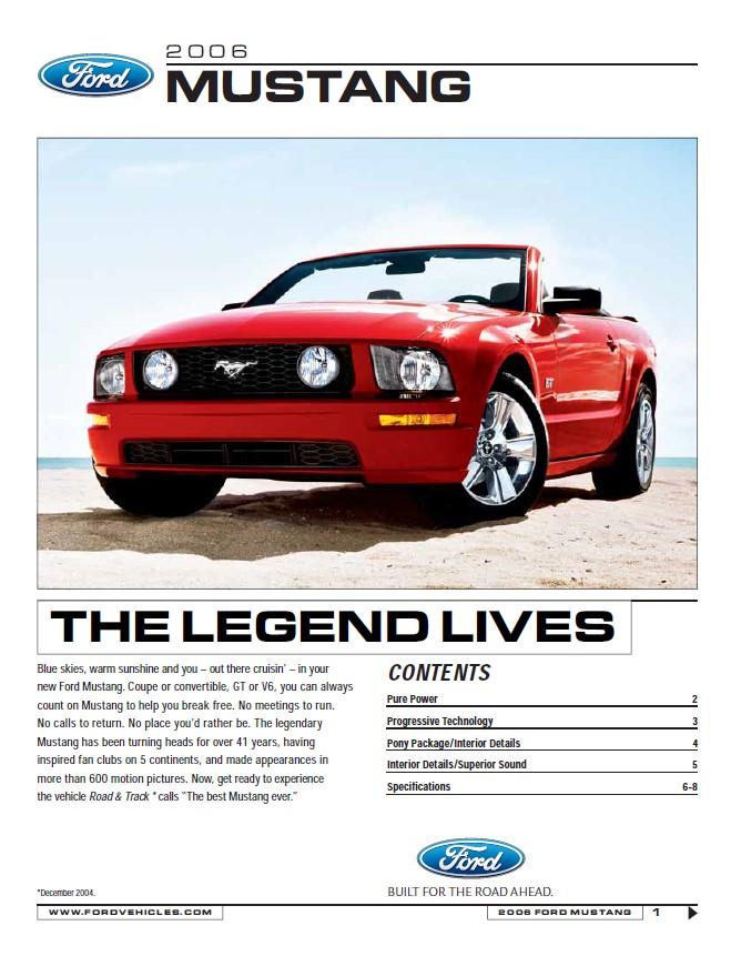 2006-ford-mustang-brochure-01.jpg