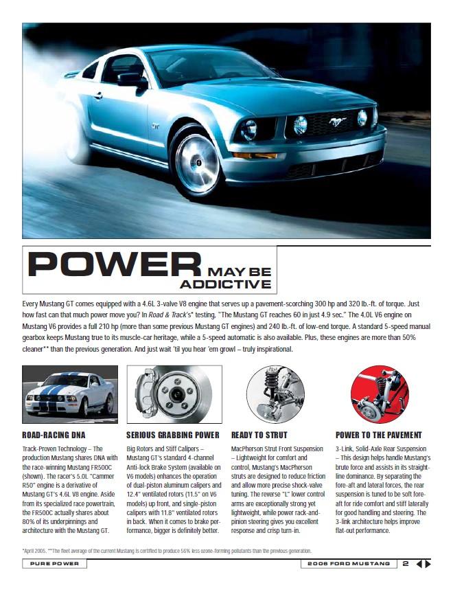 2006-ford-mustang-brochure-02.jpg