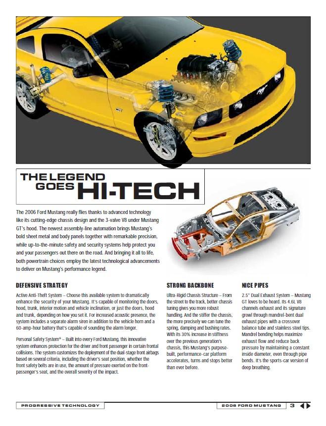 2006-ford-mustang-brochure-03.jpg