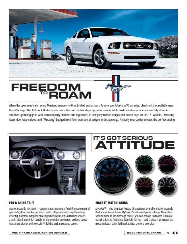 2006-ford-mustang-brochure-04.jpg