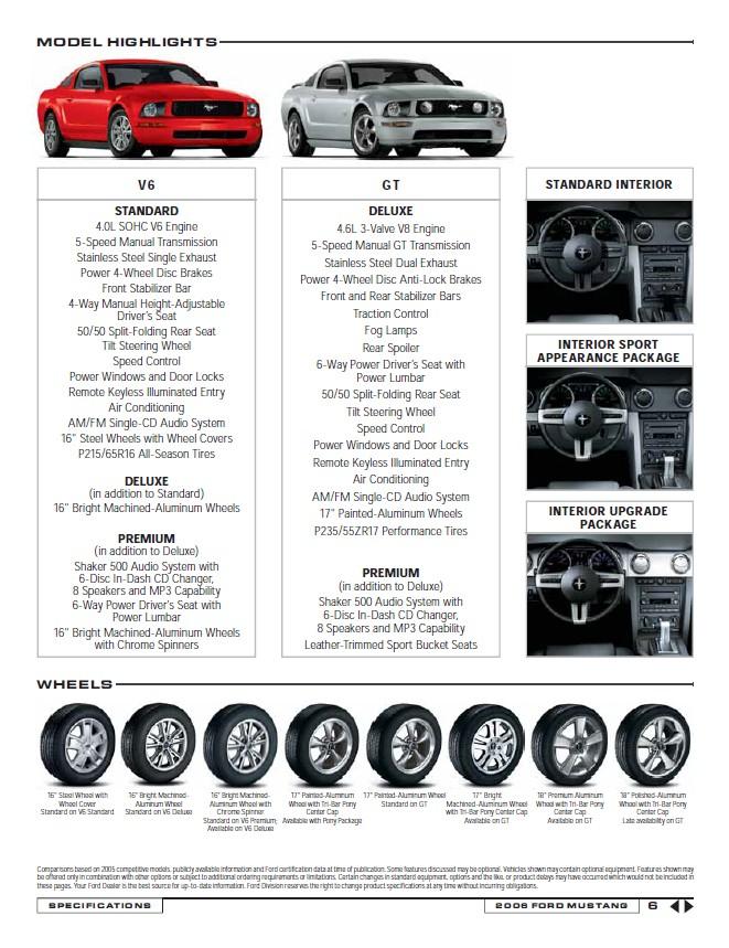 2006-ford-mustang-brochure-06.jpg