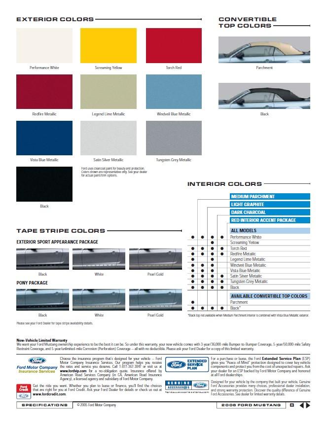 2006-ford-mustang-brochure-08.jpg