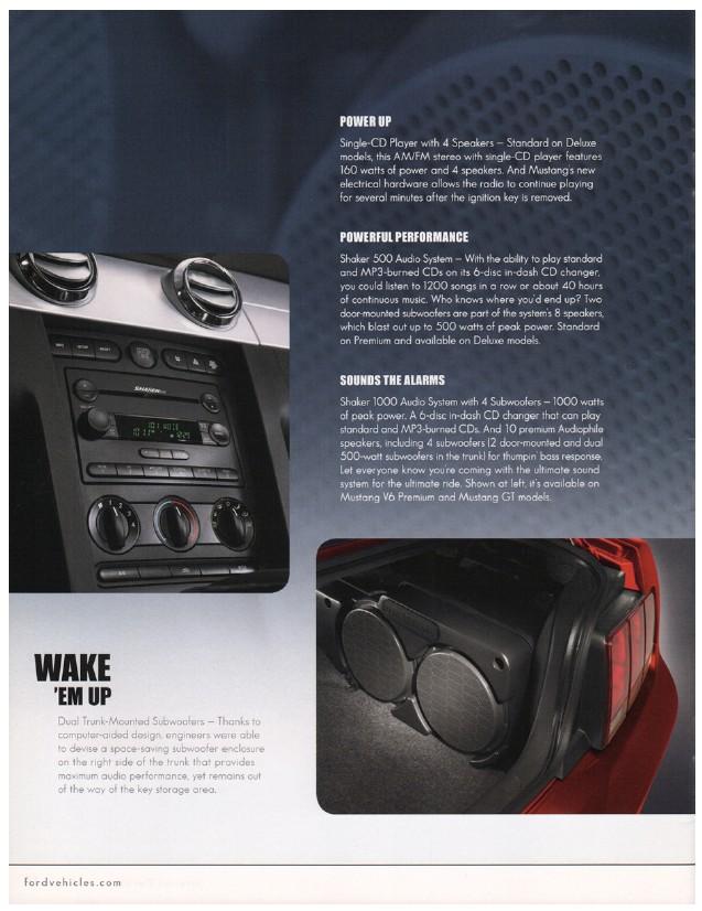 2005-ford-mustang-brochure-12.jpg