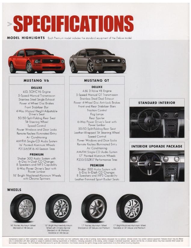 2005-ford-mustang-brochure-15.jpg