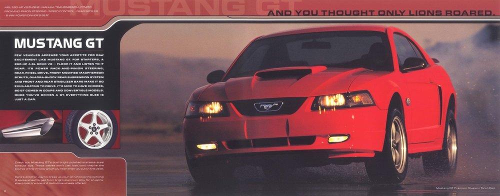 2004-ford-mustang-brochure-03.jpg