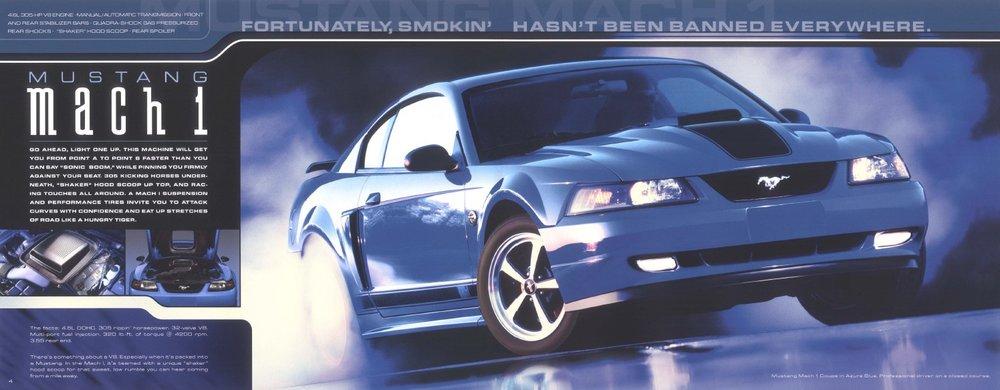 2004-ford-mustang-brochure-04.jpg