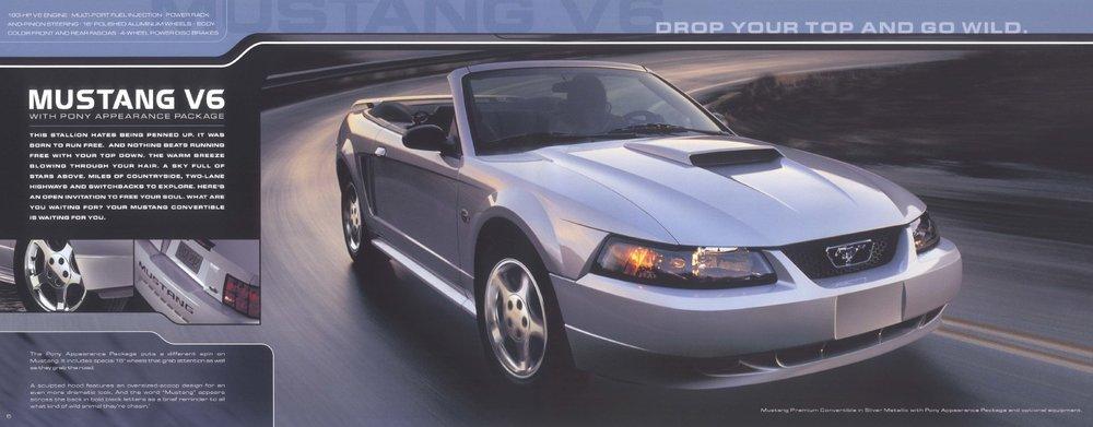 2004-ford-mustang-brochure-05.jpg