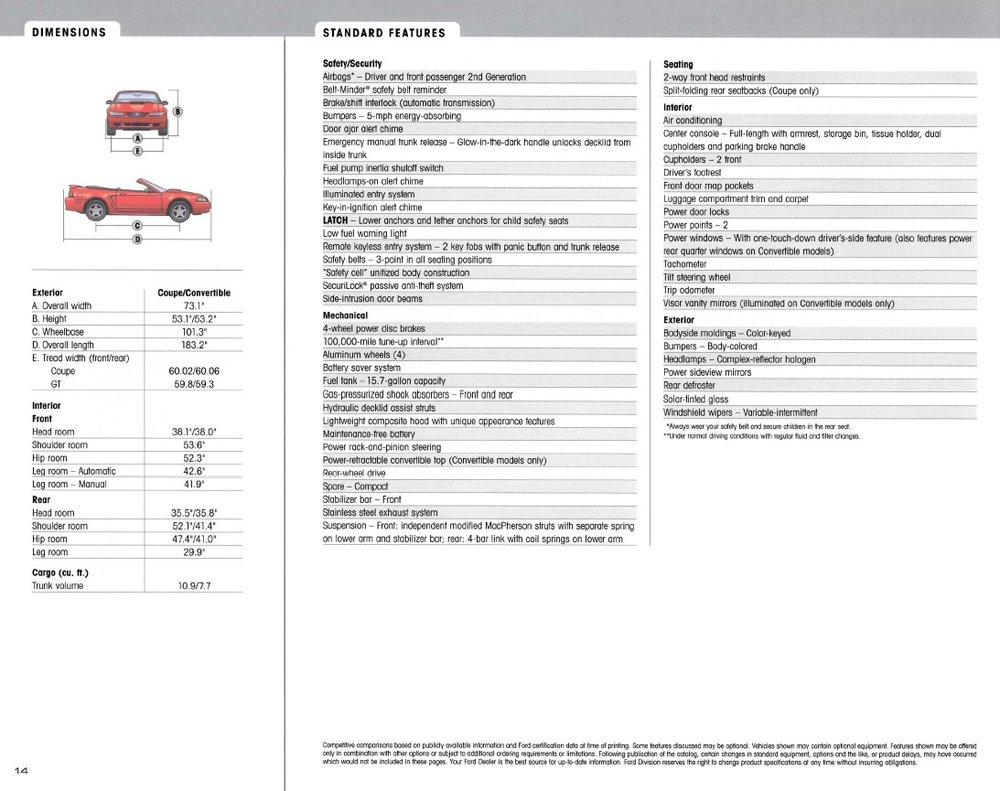 2004-ford-mustang-brochure-10.jpg