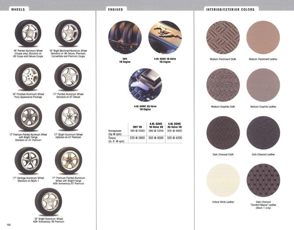 2004-ford-mustang-brochure-12.jpg