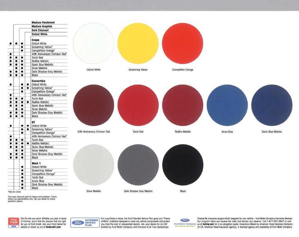 2004-ford-mustang-brochure-13.jpg