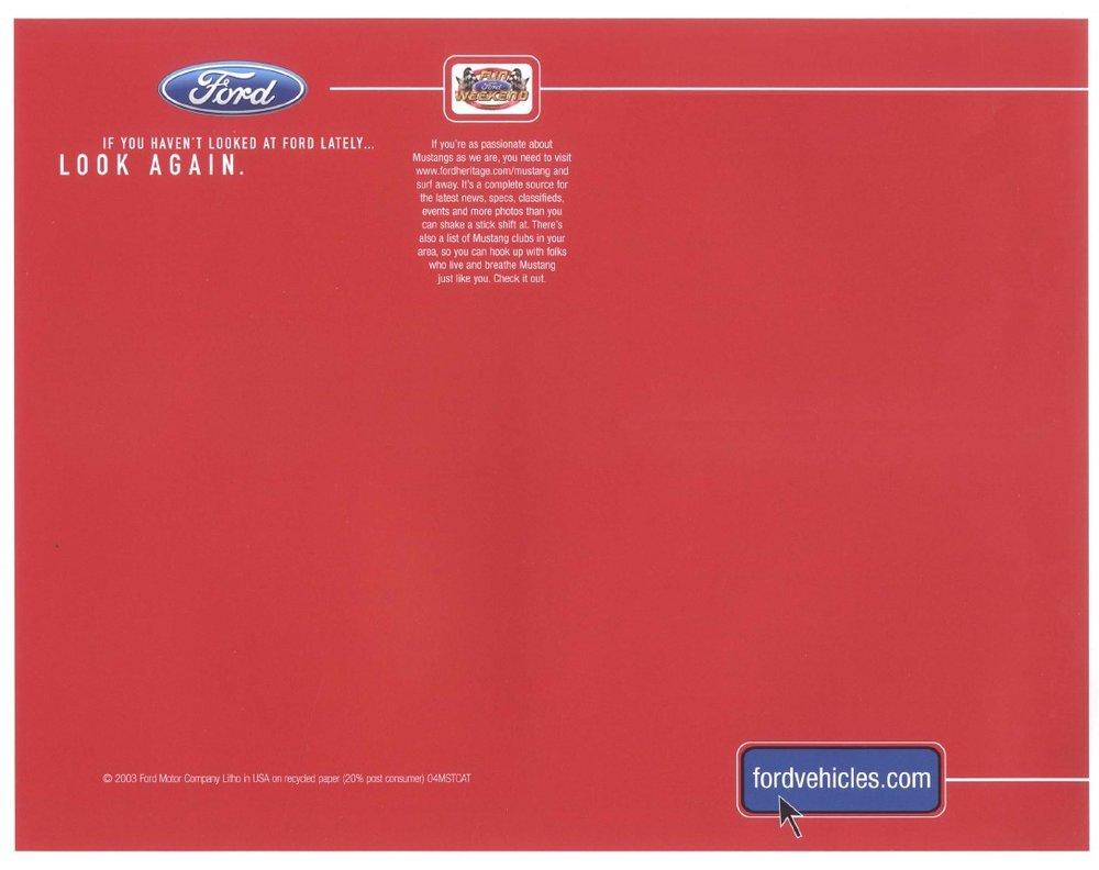 2004-ford-mustang-brochure-14.jpg
