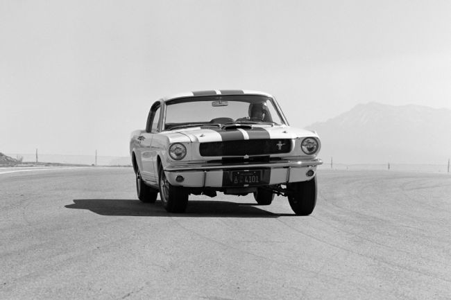 1965-ford-mustang-shelby-gt-350-first-test.jpg