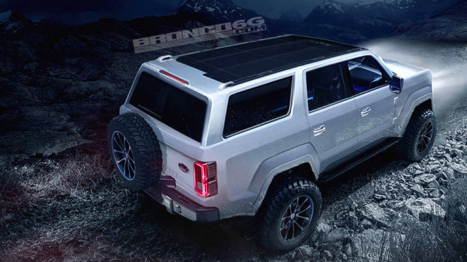 2020-ford-bronco-rendering.jpg