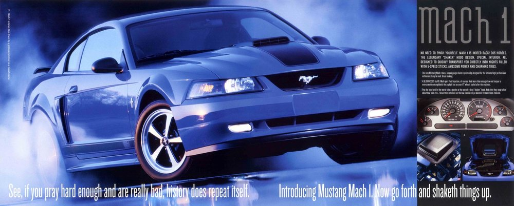 2003-ford-mustang-brochure-03.jpg
