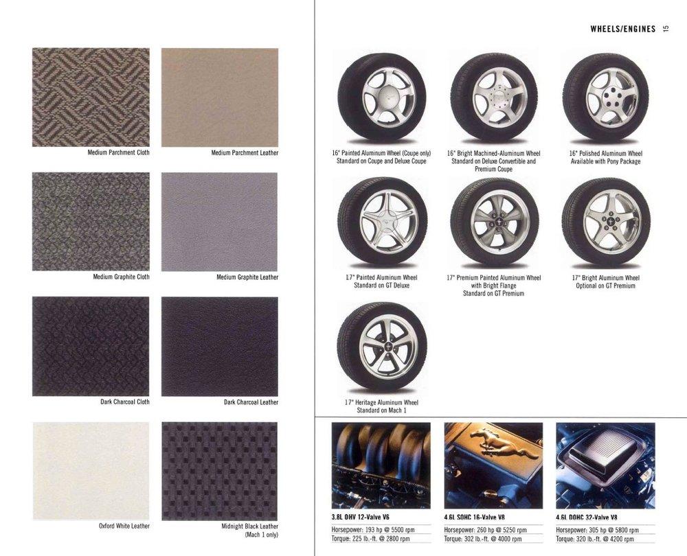 2003-ford-mustang-brochure-10.jpg