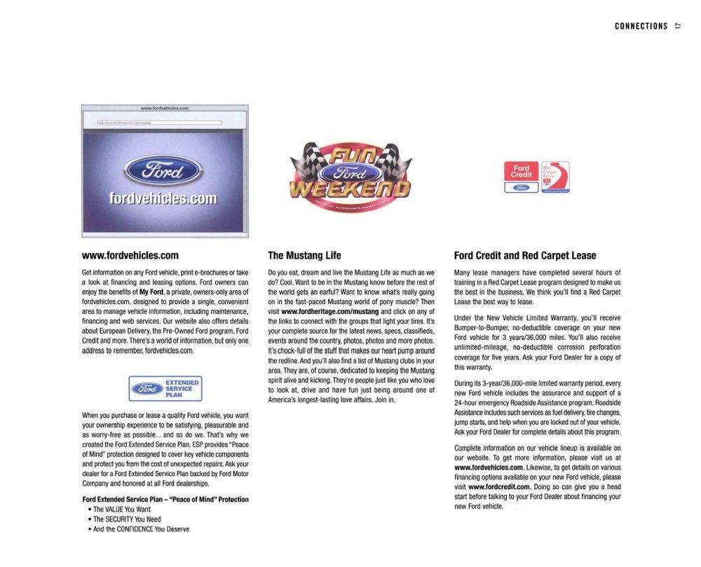 2003-ford-mustang-brochure-12.jpg