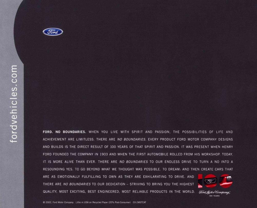 2003-ford-mustang-brochure-13.jpg