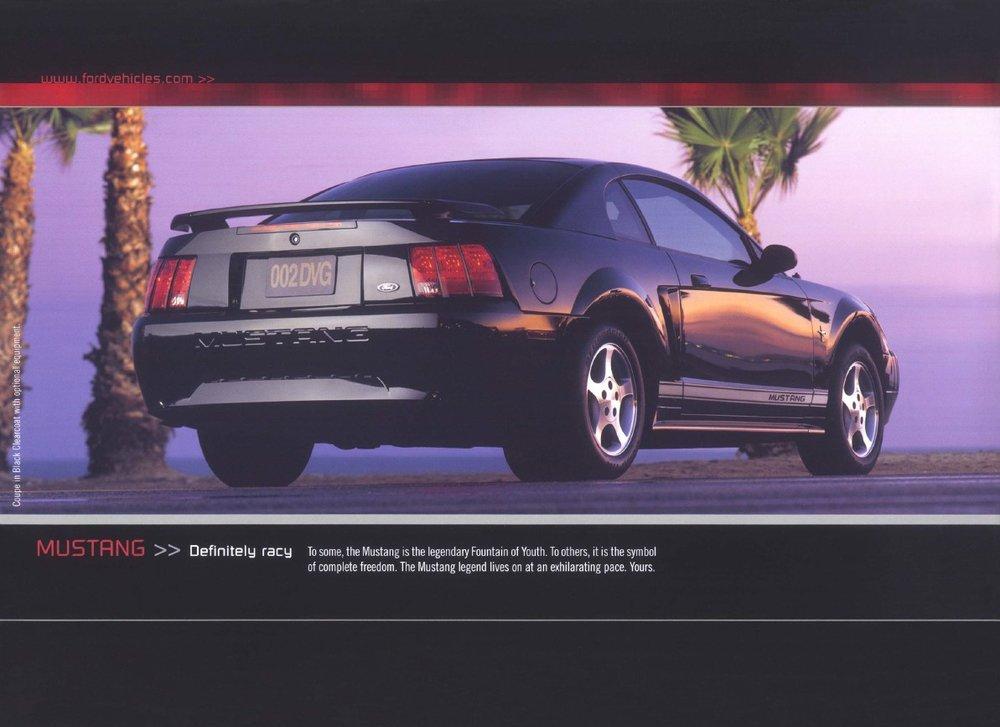2002-ford-mustang-brochure-02.jpg