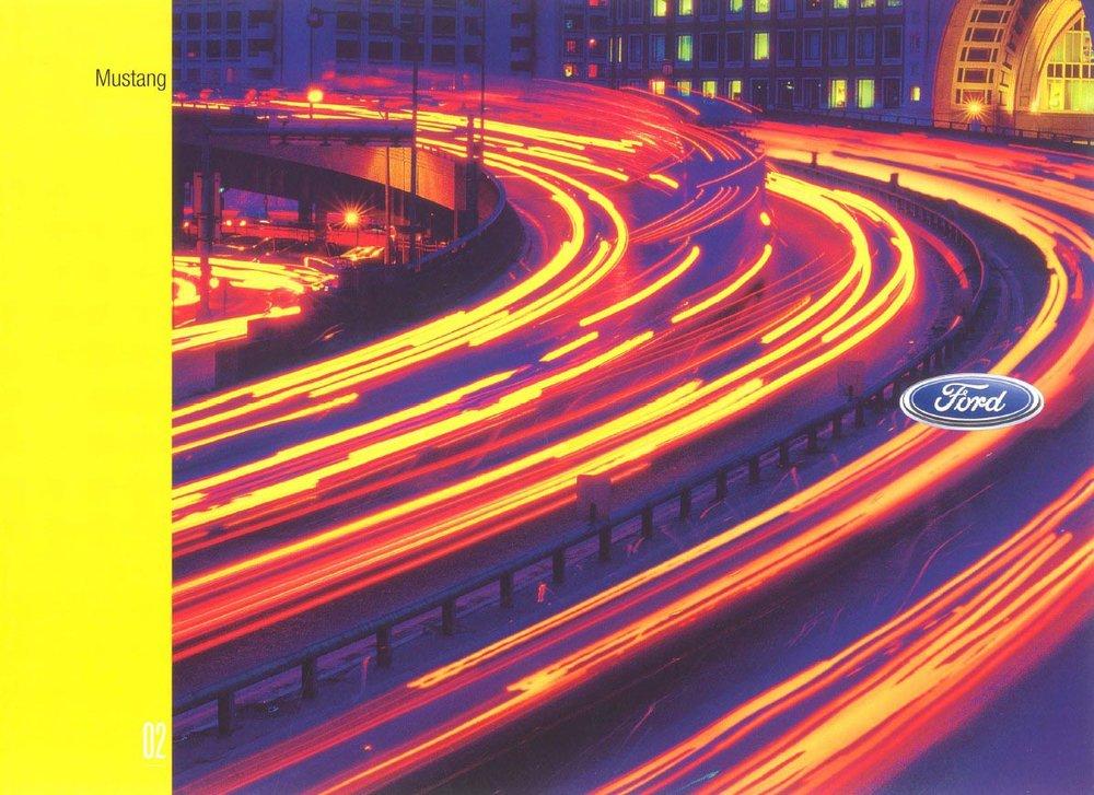 2002-ford-mustang-brochure-01.jpg