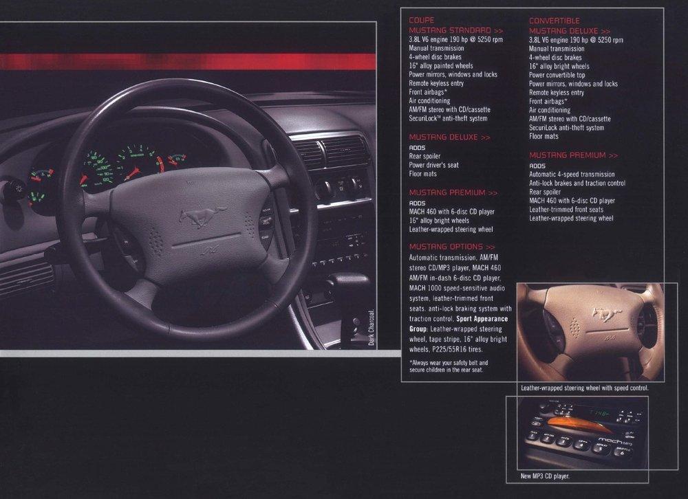 2002-ford-mustang-brochure-03.jpg