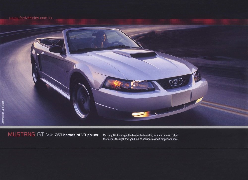 2002-ford-mustang-brochure-04.jpg