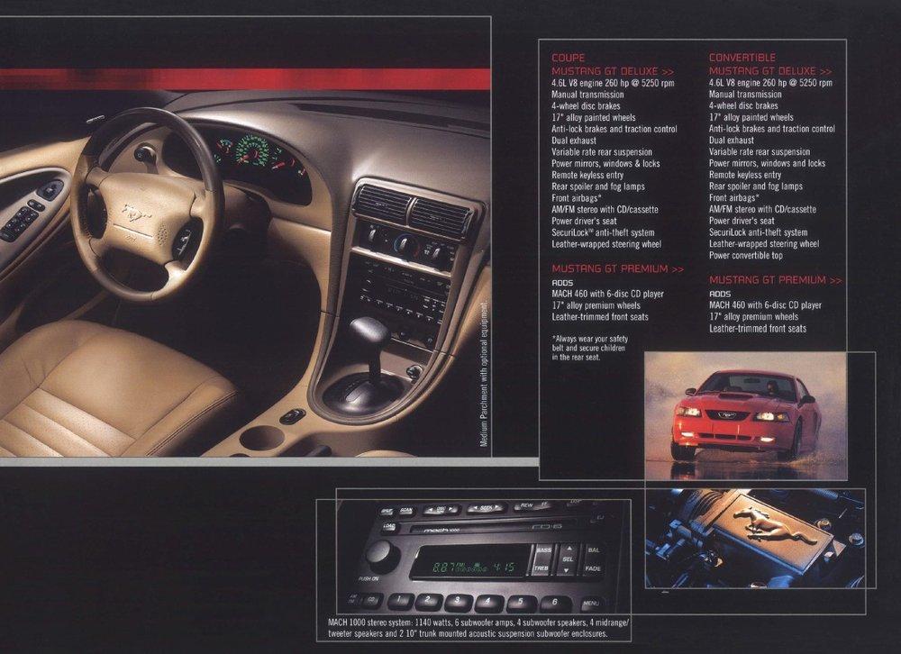 2002-ford-mustang-brochure-05.jpg