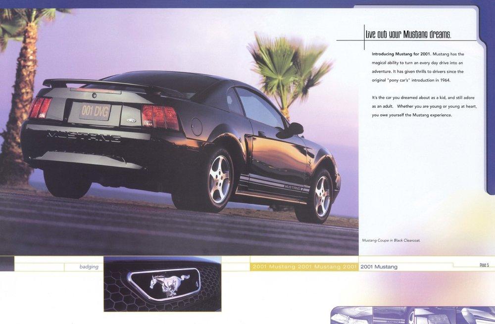 2001-ford-mustang-brochure-03.jpg