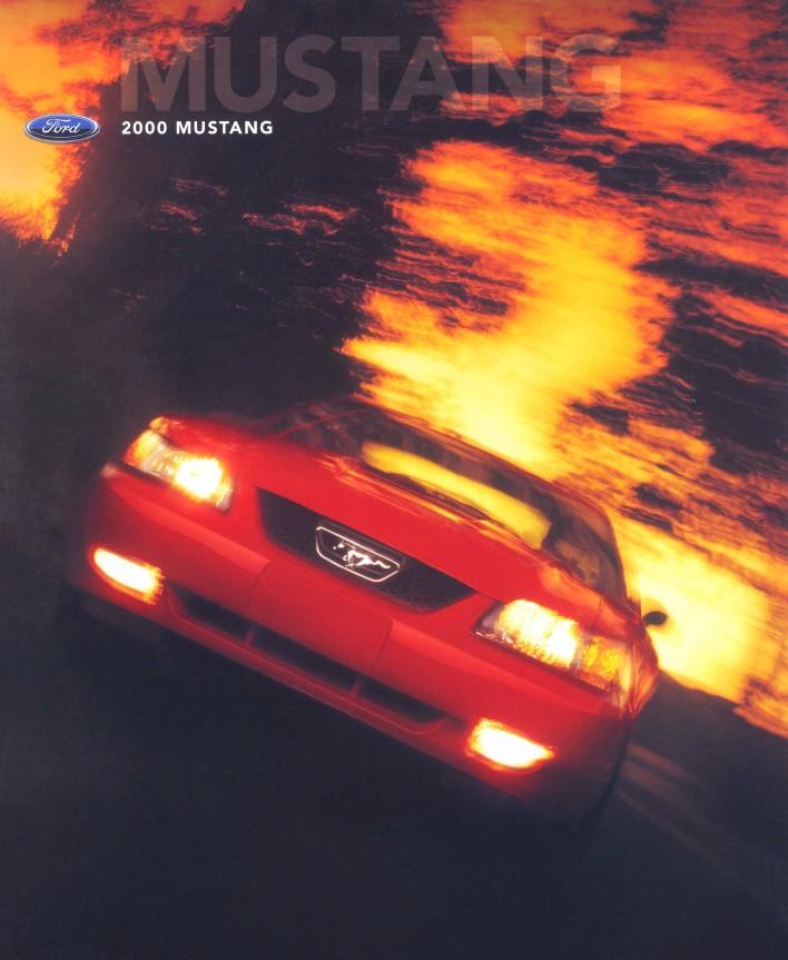 2000-ford-mustang-brochure-01.jpg