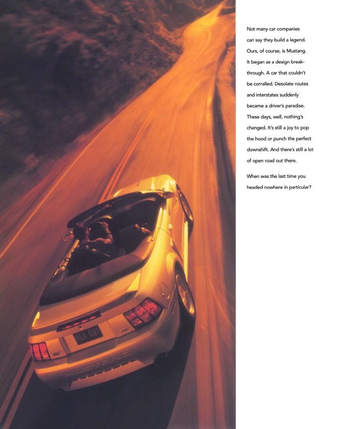 2000-ford-mustang-brochure-02.jpg