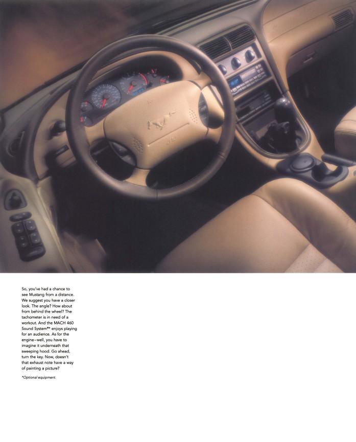 2000-ford-mustang-brochure-03.jpg