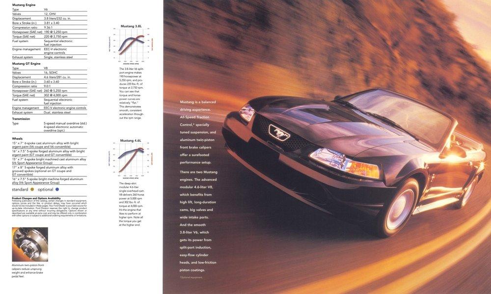 2000-ford-mustang-brochure-05.jpg
