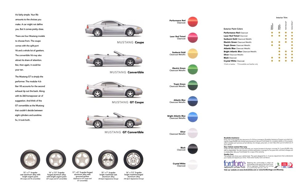 2000-ford-mustang-brochure-06.jpg