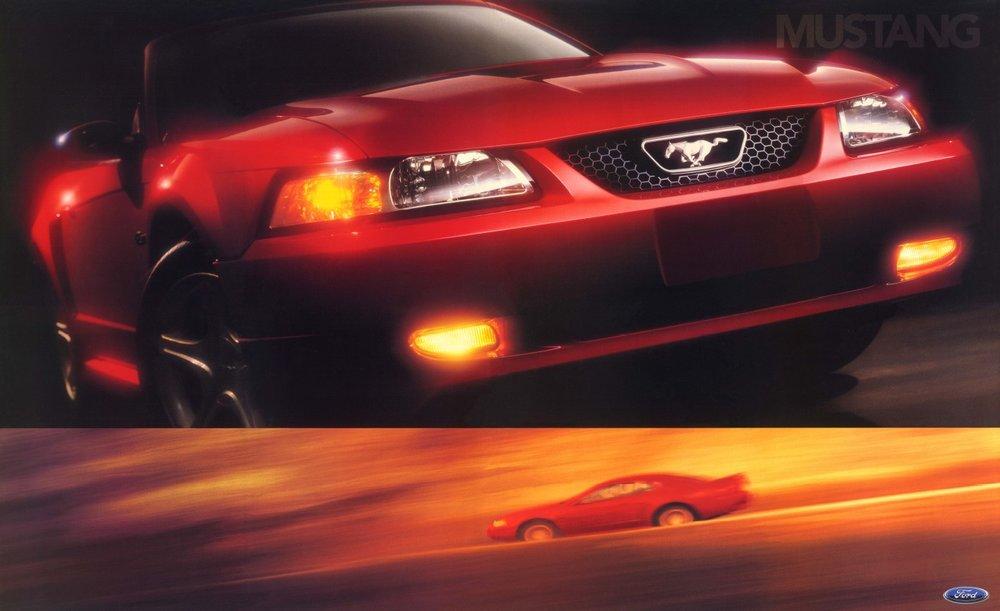 2000-ford-mustang-brochure-07.jpg