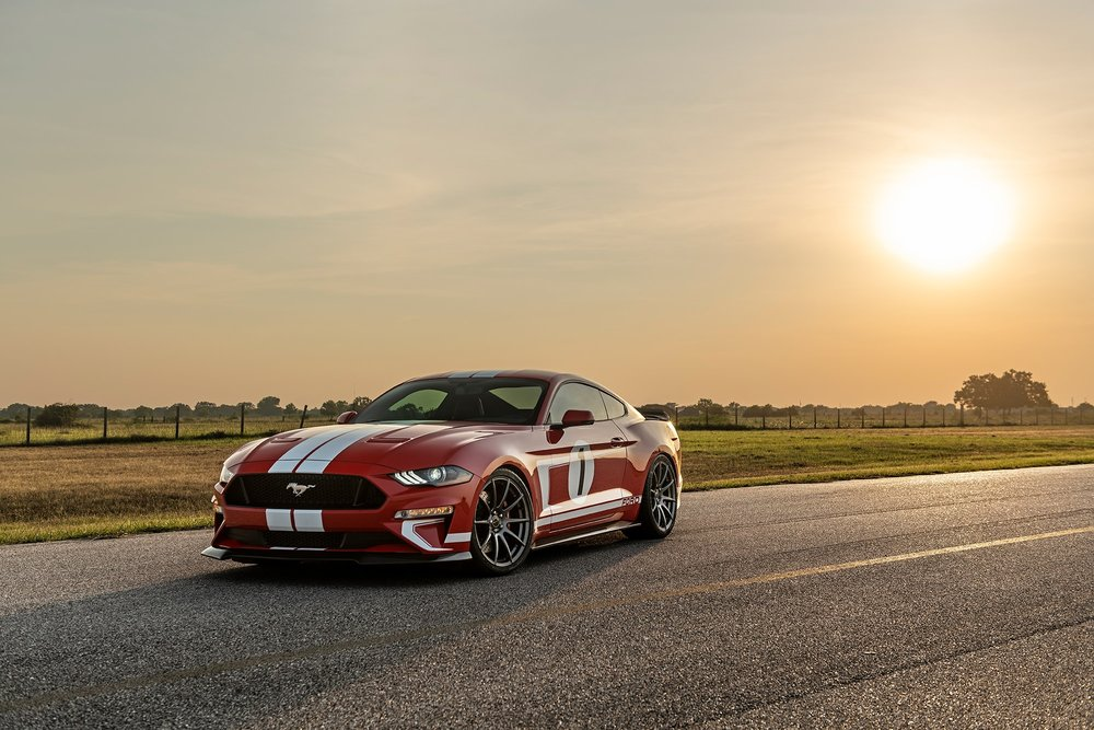 2019-ford-mustang-hennessey-heritage-edition.jpg
