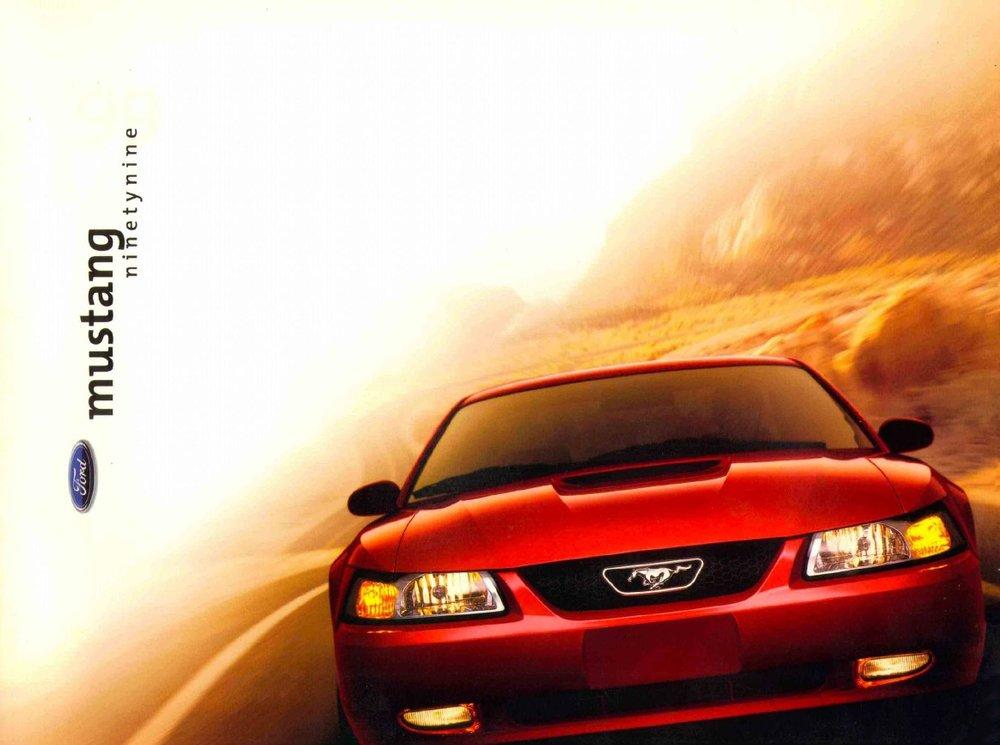 1999-ford-mustang-brochure-01.jpg