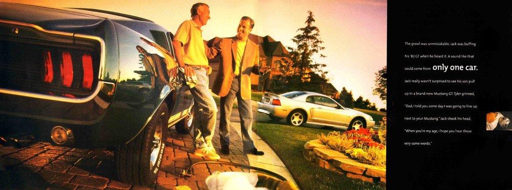 1999-ford-mustang-brochure-02.jpg