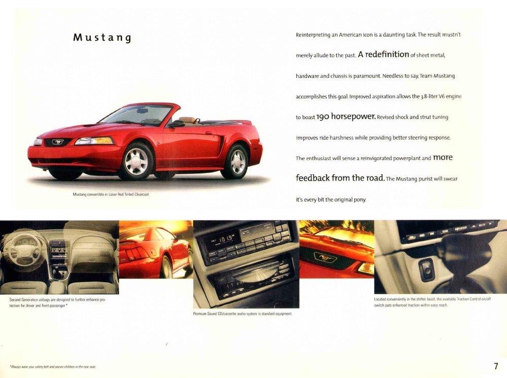 1999-ford-mustang-brochure-06.jpg