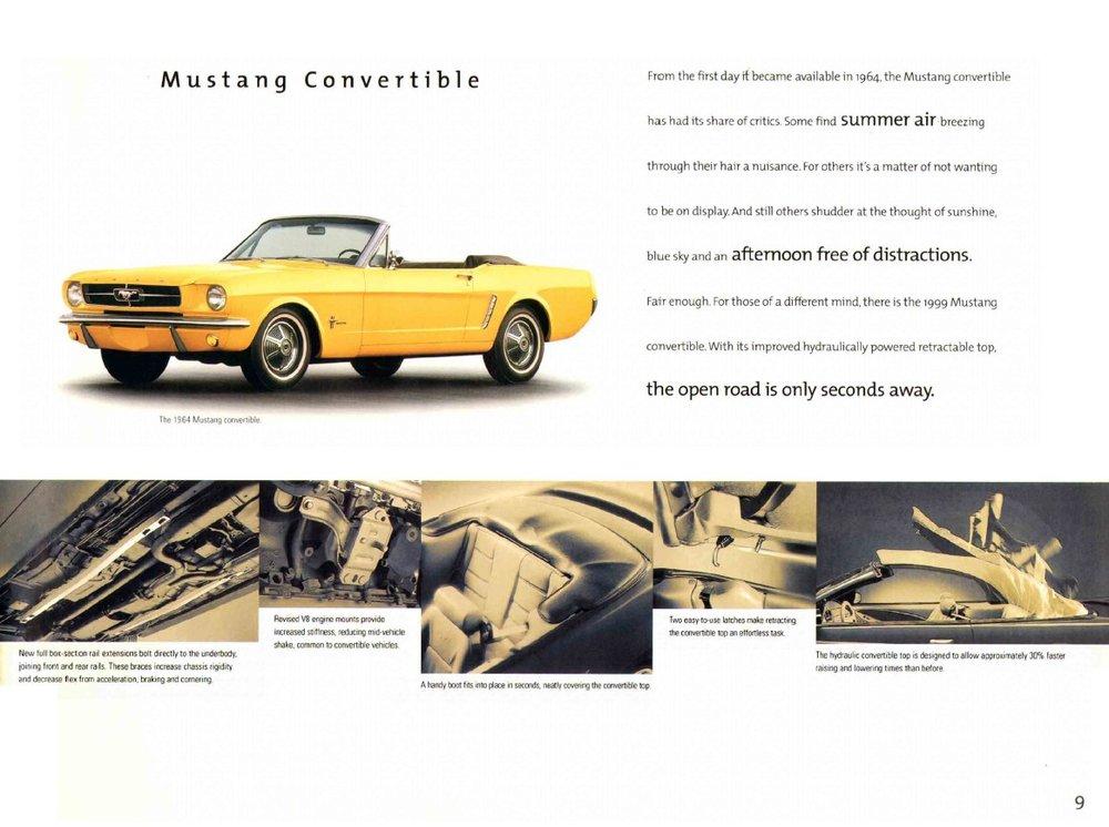 1999-ford-mustang-brochure-08.jpg