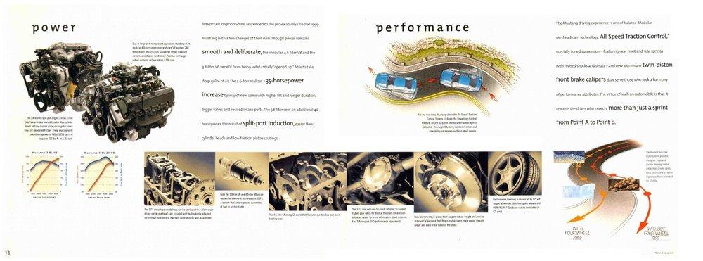 1999-ford-mustang-brochure-11.jpg